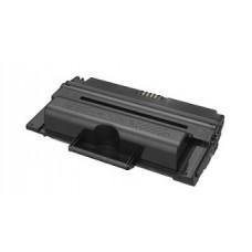 Картридж MLT-D208L (Заправка картриджа) для принтеров Samsung SCX-5835 (10000 стр.)