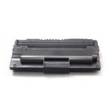 Картридж MLT-D208S (Заправка картриджа) для принтеров Samsung SCX-5835 (4000 стр.)