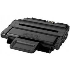Картридж MLT-D209L (Заправка картриджа) для принтеров Samsung SCX-4824/ 4828 (5000 стр.)