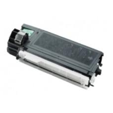 Картридж AL100TD (Заправка картриджа) для принтеров Sharp AL 1000/ 1200 (6000 стр.)