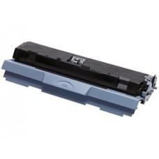 Картридж AL80TD (Заправка картриджа) для принтеров Sharp AL 800/ 840/ 880 (3000 стр.)