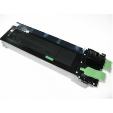 Картридж AR-016T (Заправка картриджа) для принтеров Sharp AR-5015/ 5120/ 5320 (с чипом)