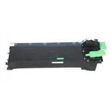 Картридж AR-168T (Заправка картриджа) для принтеров Sharp AR-122/ 152/ 156/ 5012 (с чипом)