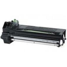 Картридж AR150DC (Заправка картриджа) для принтеров Sharp AR 120E/ 150/ 150E/ AR155 (6500 стр.)
