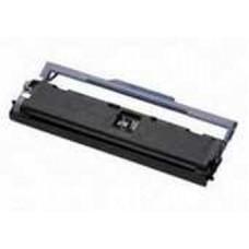 Картридж FO-26DC (Заправка картриджа) для принтеров Sharp FO 2600 (2000 стр.)