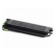 Картридж Z-20TD1 (Заправка картриджа) для принтеров Sharp Z 20/ 21/ 25/ 26 (2000 стр.)