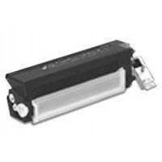 Картридж ZT-50DC1 (Заправка картриджа) для принтеров Sharp Z 50/ 52/ 70/ 75/ 80/ 85/ 88 (3000 стр.)