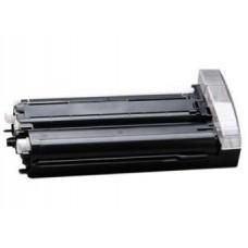 Картридж ZT-81TD1 (Заправка картриджа) для принтеров Sharp Z 810/ 830/ 840/ 845 (4000 стр.)