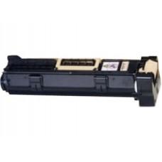 Картридж 006R00589 (Заправка картриджа) для принтеров Xerox XC-520/ 540/ 560/ 580/ 5305/ 5210/ 5220/ 5222 (2000 стр.)