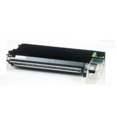 Картридж 006R00881 (Заправка картриджа) для принтеров Xerox XC-822/ 855/ 1033/ 1045/ 1245 (4000 стр.)