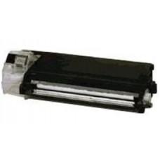 Картридж 006R00915 (Заправка картриджа) для принтеров Xerox XD-100/ 102/ 103F/ 105/ 120/ 125/ 130/ 155 (6000 стр.)