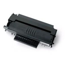 Картридж 106R01379 (Заправка картриджа) для принтеров Xerox Phaser 3100 (4000 стр.) (+набор Refil)