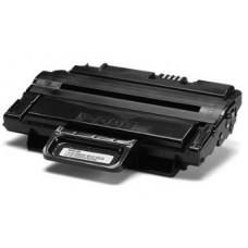 Картридж 106R01487 (Заправка картриджа) для принтеров Xerox WorkCentre 3210/ 3220 (4100 стр.)